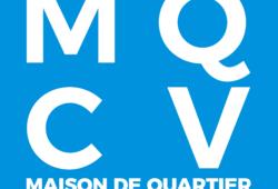Logo MQCV